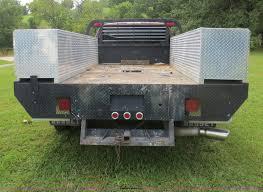 Dodge Ram 3500 Utility Truck - 2000 dodge ram 3500 quad cab utility truck item d5960 so
