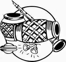 clip art free thanksgiving shadi clipart yafunyafun com