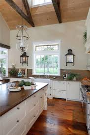 interior designer kitchens 1692 best designer kitchens images on pinterest dream kitchens
