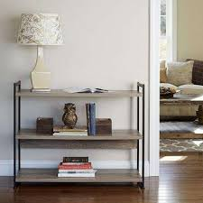 metal shelves u0026 shelf brackets storage u0026 organization the