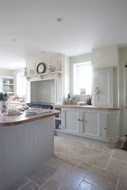country kitchens ideas amazing of modern country kitchen designs best 25 modern country