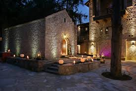 small wedding venues island get married in the mediterranean and island wedding venues