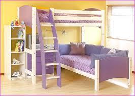 Beech Bunk Beds 52 Ikea Beds For Uk Sniglar Bed Frame With Slatted Bed Base