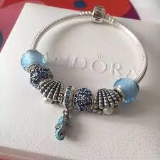 diy bracelet pandora beads images 134 best pandora pandemonium images charm bracelets jpg