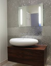 bathroom wall coverings ideas 21 best tiles images on tiles tile design and kitchen