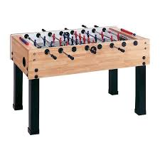 top 5 best foosball tables 2017 reviews parentsneed