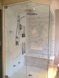 bathrooms by design gallery calgary bathroom remodels bathroom renovations and
