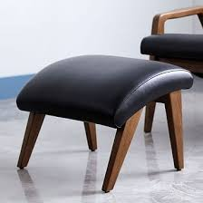 Leather Bench Ottoman by Bedroom Benches U0026 Ottomans West Elm