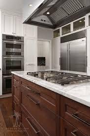 Masterchef Kitchen Design by Kitchen Design By Paulbentham4jennifergilmer In Bethesda