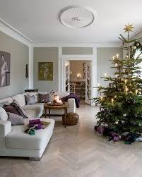 dekorieren wohnzimmer awesome villa wohnzimmer dekoration gallery globexusa us