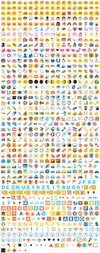 emoji android best 25 new emojis for android ideas on apple 6 price