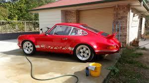 porsche rsr engine 1972 porsche 1973 911 carrera rsr replica