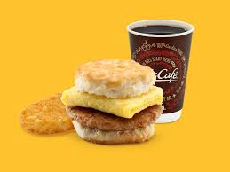 alas all day breakfast won t be enough to save mcdonald s wired