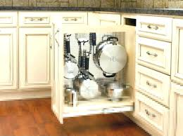 kitchen cabinet tray dividers kitchen tray cabinet vertical tray storage kitchen cabinets kitchen
