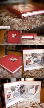renaissance photo albums renaissance albums ralbums on