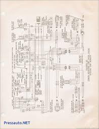 car wiring dart 318 wiring diagram of mopar alternator dodge 91