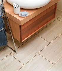9 best bathroom flooring inspiration images on