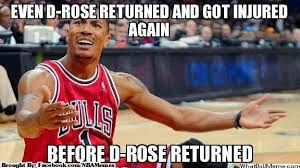 Chicago Bulls Memes - nba memes on twitter chicago bulls sad realization http t co