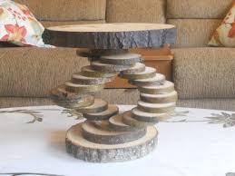 How To Make A Pedestal Table Best 25 Pedestal Ideas On Pinterest Pedestal Table Base