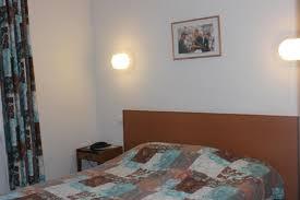 chambre des m騁iers de loire atlantique chambre single hôtel 2 étoiles la baule chambres la baule