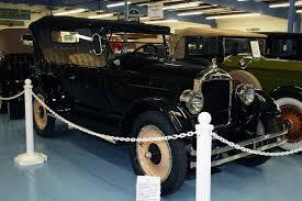 jewett automobile wikipedia
