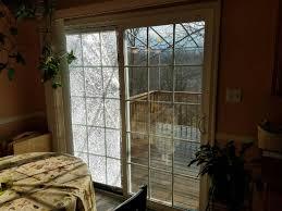 glass oven door shattered broken sliding glass door images glass door interior doors