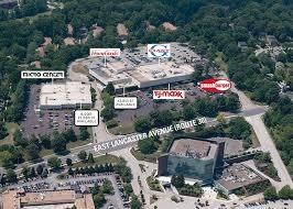 Bed Bath And Beyond Radnor Olshan Properties Commercial Real Estate U003e Portfolio U003e Retail