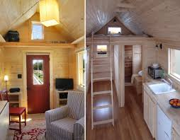 1000 sq ft house plans 3 bedroom tiny houses on wheels how to