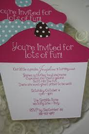 diy 1st birthday invitations iidaemilia com