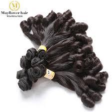 hair candy extensions mayflower weddbook