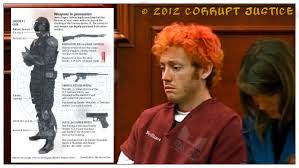 James Holmes Meme - corrupt justice global 2018 the deadly blue blooded boys