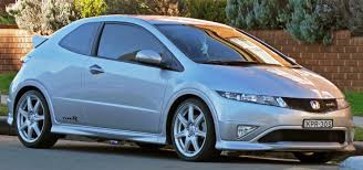 2008 honda civic fastback viii u2013 pictures information and specs