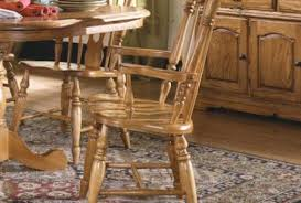 Cochrane Dining Furniture Vintage Emily - Cochrane bedroom furniture