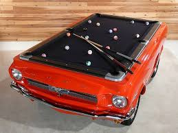 usa made pool tables classic cars inspired pool tables bonjourlife
