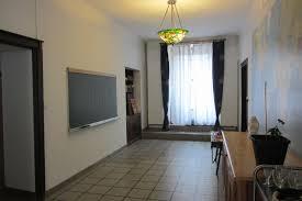 chambres d hotes ariege chambres d hôtes la pommeraie en ariège chambres d hôtes galerie