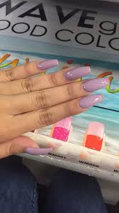 1561 best nail designs images on pinterest coffin nails