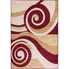Modern Rugs Miami Our Showroom Today Several Brand New Arrivals Are Being