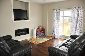 5008 53 avenue calmar ab home for sale view homes in edmonton
