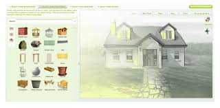 Backyard Design Software Free Online How To Design Your Perfect Garden Using The Tech At Your Fingertips