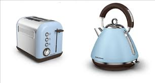 Kettle Toaster Sets Uk Buy Cheap Kettle And Toaster Compare Toasters Prices For Best Uk