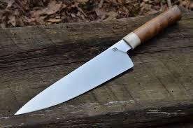 Kitchen Knives For Sale Chef U2014