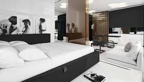 Interior Design  Bedroom Apartment  PierPointSpringscom - Apartment modern design