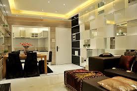 interior design kitchen living room living dining room kitchen interior design lentine marine 69496