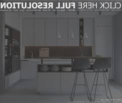 kitchen best kitchen design ideas houzz decorating idea