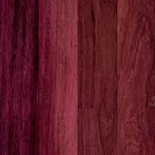 3 8 x 3 purple bellawood lumber liquidators