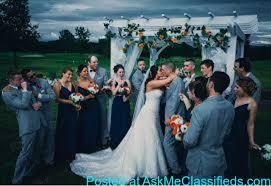 wedding photographer near me wedding photography near me wedding photography wedding ideas