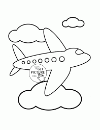 toddler coloring pages printable coloring pages