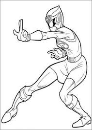power rangers coloring pages coloring book littles