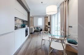 French Modern Interior Design Modern Interior Design U2013 Stylish Residence On The French Riviera