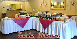 Table Skirts Table Skirts Wholesale Table Skirts Tablecloth Wholesale New